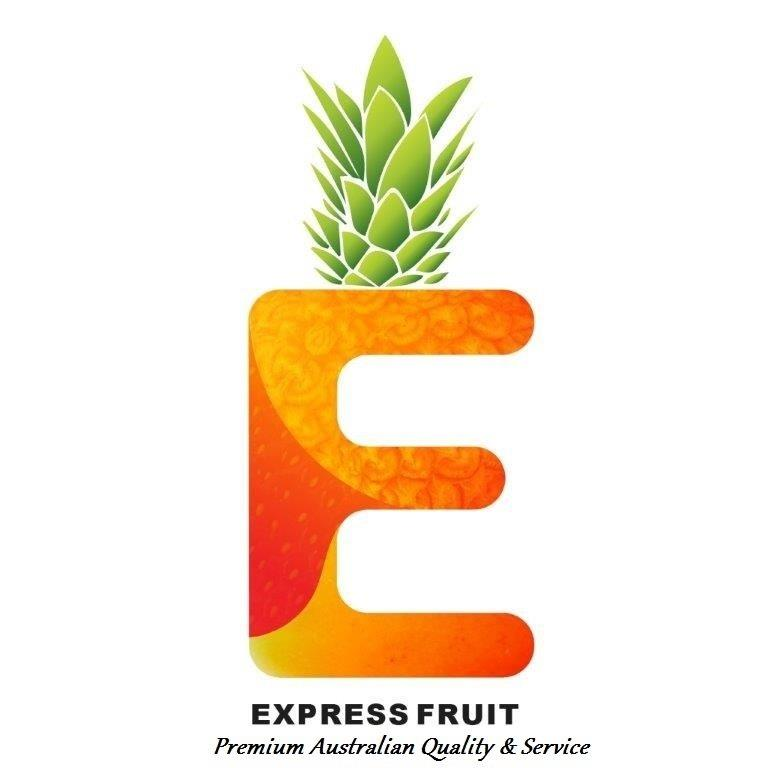 Express Fruit