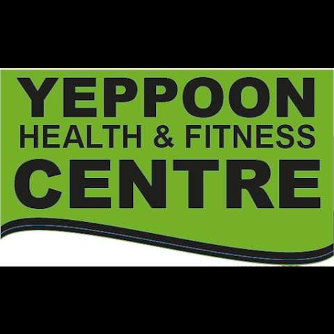 Yeppoon Health & Fitness Centre